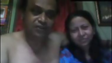 bangla desi couple chitagong