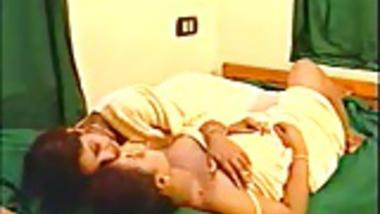 Southindian B Grade Mallu Actress Rohini's Clips