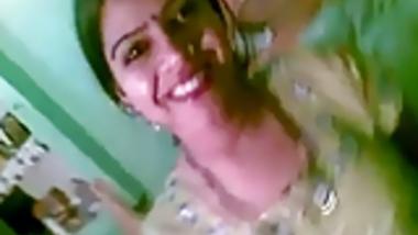 Indian Cam Fun