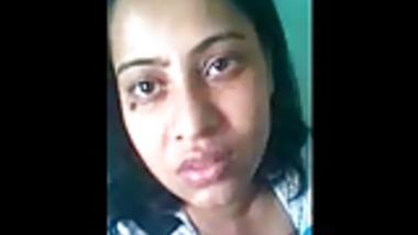Bangla desi real lovers Home made