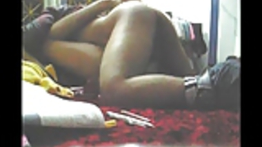 University Couple xXx Homemade In Kolkata