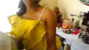 Hyderabad Girl Hunger for Dick