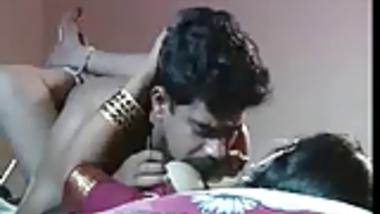 Indian Telugu Sex