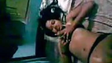 sex in hostel