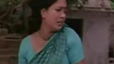 Devika in Indian Movie