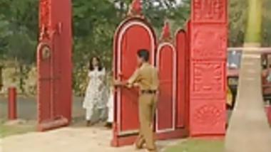 Indian HoreHouse 2