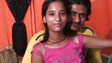 Tina And Raju HD
