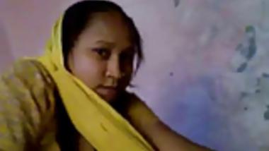 My Busty Indian Cousin Savita 2