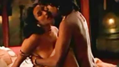 Actress Indira verma full nude