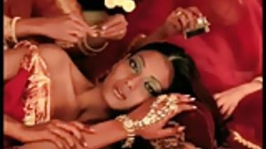Bipasha Basu Bollywood Actress
