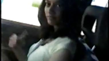 Indian Girl Seduced Full