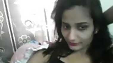 Indian Cam Girl Show