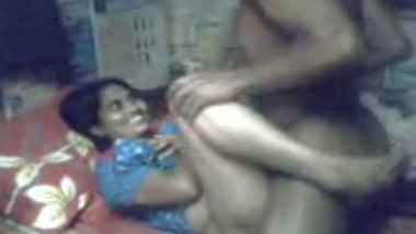 Malayalam village bhabhi home sex with lover