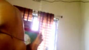 Hidden cam xxx porn video maid fucked by owner