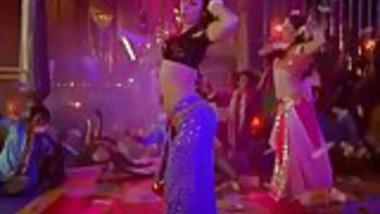 Kareena Kapoor Jerk Off Challenge (Fevicol Se Edition)