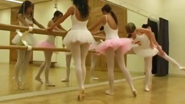 Blue mountain state sex scenes first time Hot ballet gal orgy