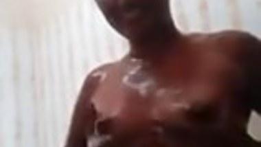 Indian B Grade Actress nude clips
