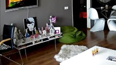 Best hidden cam cheating wife #5