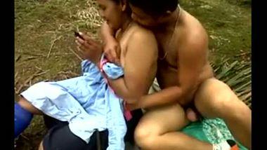 Assamese college girl outdoor indian sex video