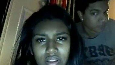 Telugu college teen sex video mms