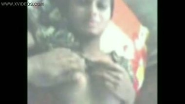 Indian village house wife sex videos