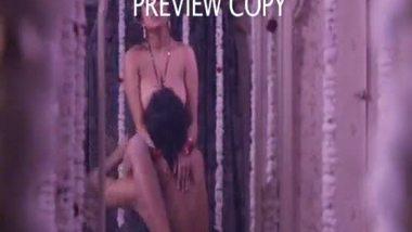 Brand new Xvideos home sex honeymoon mms