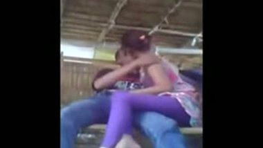 Indian village cottage sex videos teen girl with lover