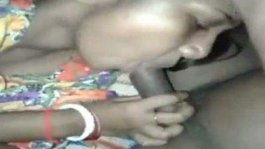 Free village sex video bhabhi hot blowjob session