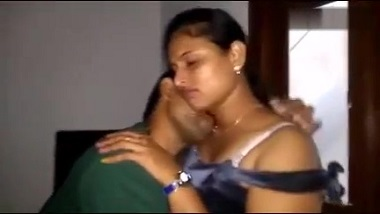 Bollywood sex scene from B-grade movie