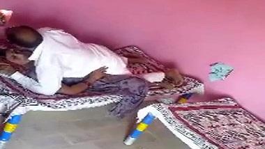 Desi aunty hidden cam xxx video