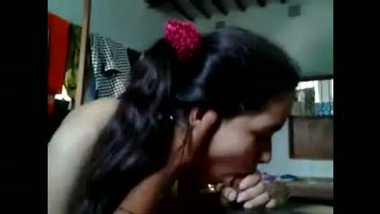 XXX indian maid home sex with owner's son