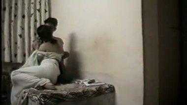 Indian house wife village sex videos with devar
