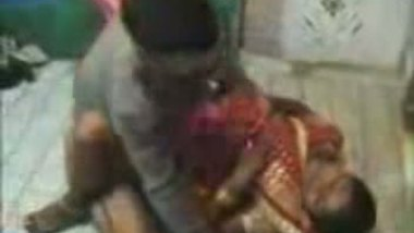Desi village aunty porn indian mms