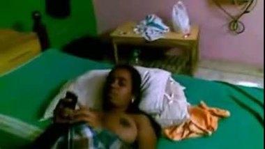 Tamil aunty xxx porn with neighbor