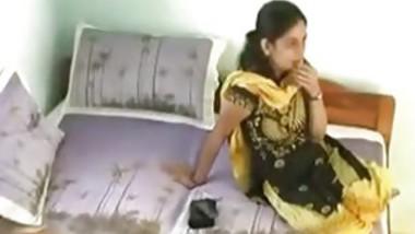 Desi Fuck Secretly Recorded