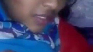 Kolkata teen sister xxx movies