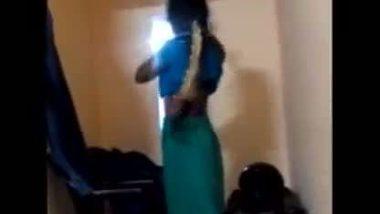 Chennai college teen indiansex scandals