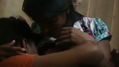 Mumbai college girl sex video mms