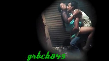 Indian sex xxx clip of a cheating wife with the worker
