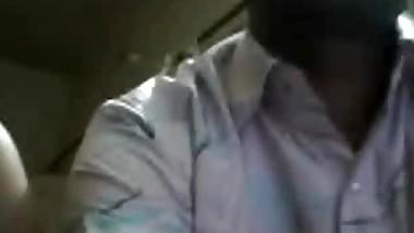 Webcam Indian: Free Indian Webcam Porn Video 7a