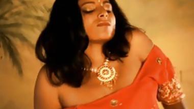 The Queen Of Bath Sheeba Nude