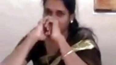 Satin Silk Saree Geetha