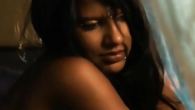 This Indian Girl Is So Hot