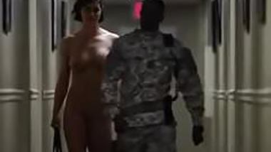Maria Rogers nude Cat Run 2 (2014)