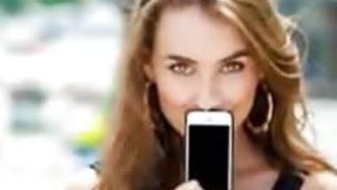 Kannada phone sex, bangalore, phone, kannada
