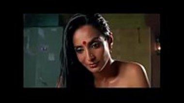 Hot seduction of a local randi
