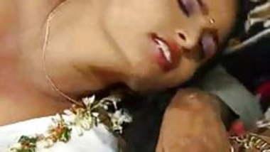 Indian Tonight's Girlfriend hot