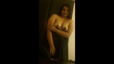 Hot Mallu Business Woman Saritha's MMS