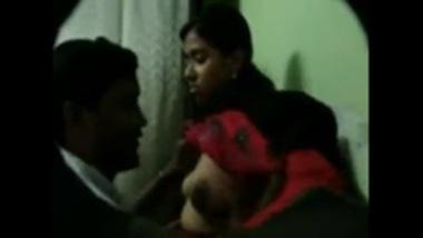 Indian Hidden Cam Showing Student Teacher Sex