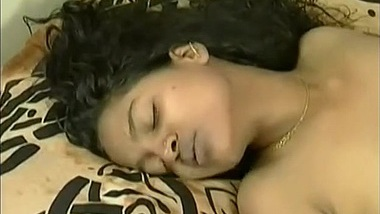 indian teen rough banged by a lucky grandpa